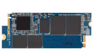 M.2 SSD'ler Tablet ve Notebooklara Geliyor