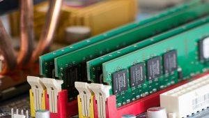 Windows Sürümlerinin Kullanabileceği Maksimum Fiziksel RAM-Bellek Miktarları