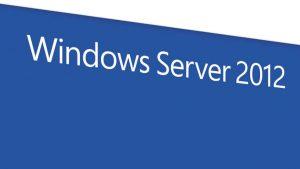 Windows Server 2012 R2 Sunucularda Bellek ve SSD Depolama Seçimleri