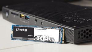 SSD Hakkında Sıkça Sorulan Sorular