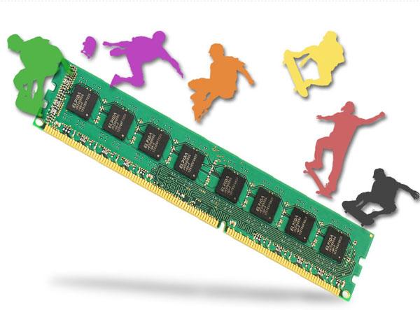 Bilgisayar belleği nedir, ne işe yarar?   Bilendenal Blog