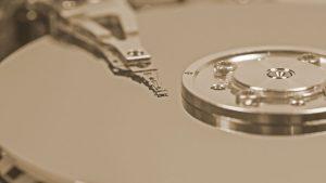 HDD-SSD Sürücünüzdeki Verileri Nasıl Tamamen Silebilirsiniz?