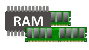 RAM ne demektir?