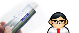 RAM-Bellek Ürünleri Paket Açılışında Dikkat Edilmesi Gerekenler